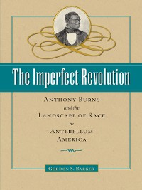 Cover The Imperfect Revolution