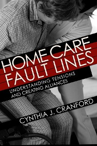 Cover Home Care Fault Lines
