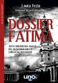 Cover Dossier Fatima