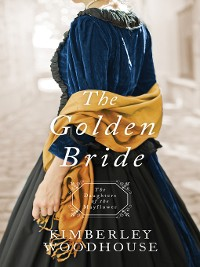 Cover The Golden Bride