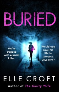Cover Buried
