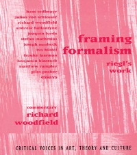 Cover Framing Formalism