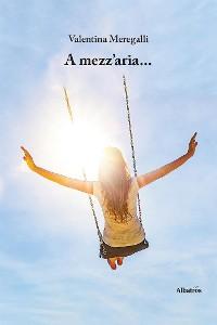 Cover A mezz'aria