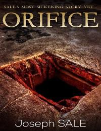 Cover Orifice