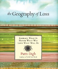 Cover Geography of Loss