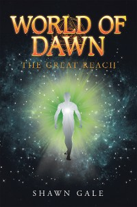 Cover World of Dawn