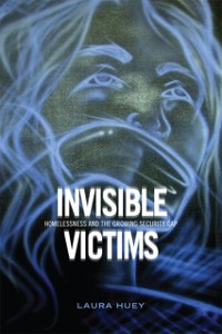 Cover Invisible Victims