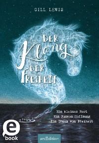 Cover Der Klang der Freiheit