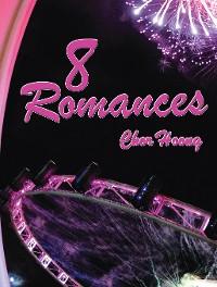 Cover 8 Romances