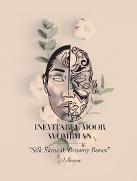Cover Inevitable Moor Wombman