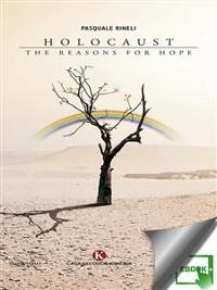 Cover Holocaust