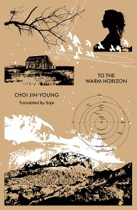 Cover To the Warm Horizon