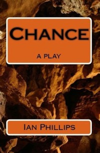 Cover Chance