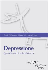 Cover Depressione