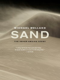Cover Sand