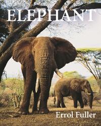 Cover Elephant