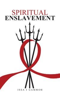 Cover Spiritual Enslavement