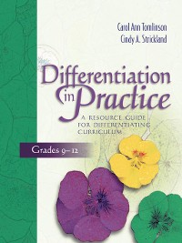 Cover Differentiation in Practice