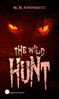 Cover The Wild Hunt