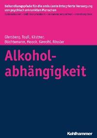 Cover Alkoholabhängigkeit