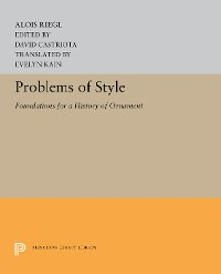 Cover Problems of Style
