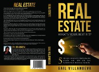 Cover Real Estate-What's Your Best Fit?