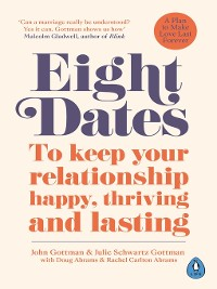 Cover Eight Dates