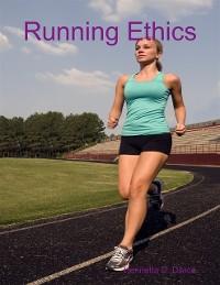 Cover Running Ethics