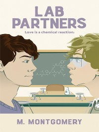 Cover Lab Partners
