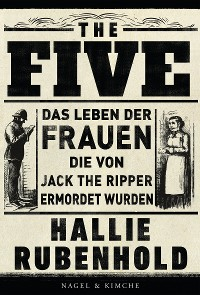 Cover The Five