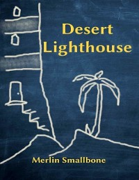 Cover Desert Lighthouse