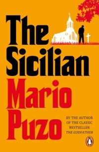 Cover Sicilian