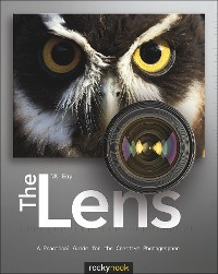 Cover The Lens