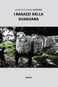 Cover I ragazzi della guaguana