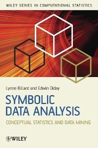 Cover Symbolic Data Analysis