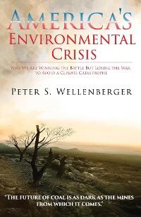 Cover America's Environmental Crisis