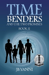 Cover Time Benders and the Two Promises