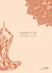 Cover Voyage en soi