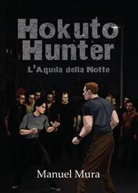 Cover Hokuto Hunter - L'Aquila della Notte