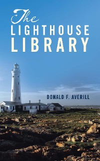 Cover The Lighthouse Library
