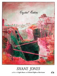 Cover Crystal Eaters