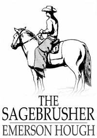 Cover Sagebrusher