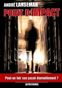 Cover Point d'Impact
