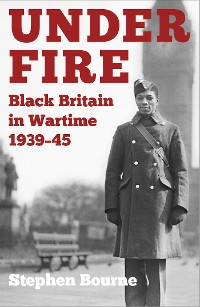Cover Under Fire