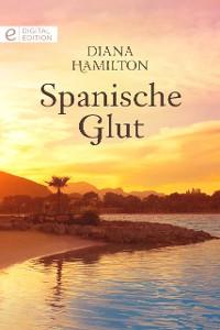 Cover Spanische Glut