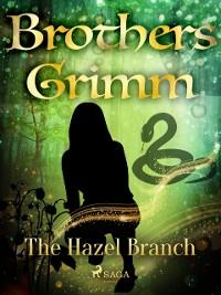 Cover Hazel Branch