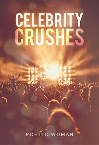 Cover Celebrity Crushes