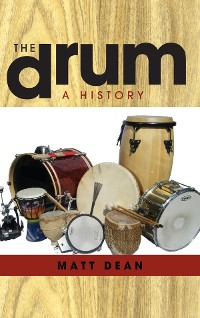 Cover The Drum