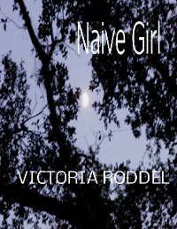 Cover Naive Girl