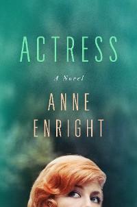 Cover Actress: A Novel
